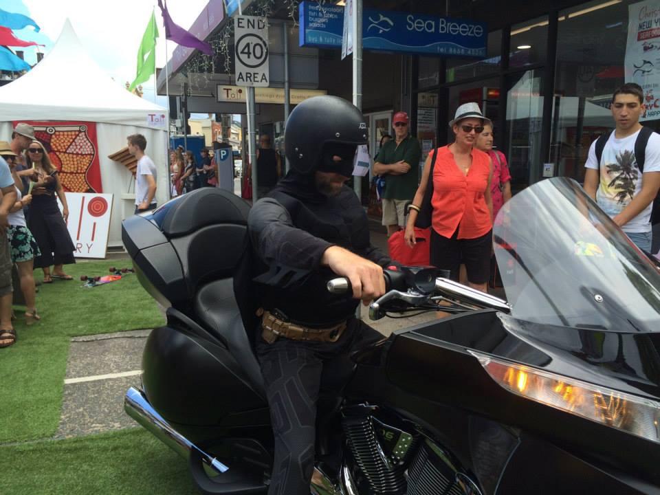Batman at the Rozelle Village Fair.jpg