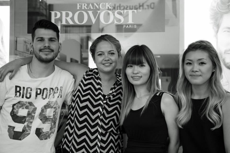 Franck Provost at Rozelle Fair.jpg