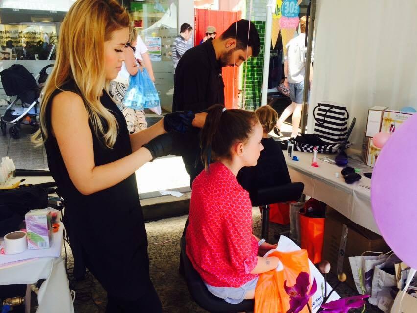 Hair play at Rozelle Fair.jpg