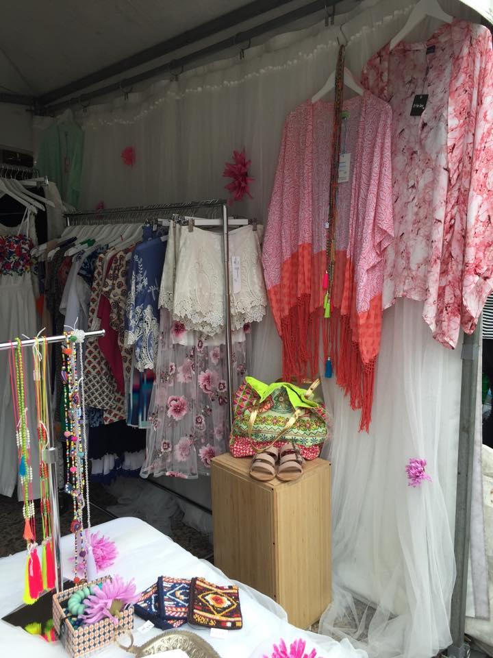 Life Adorned Rozelle Village Fair 2014 2.jpg