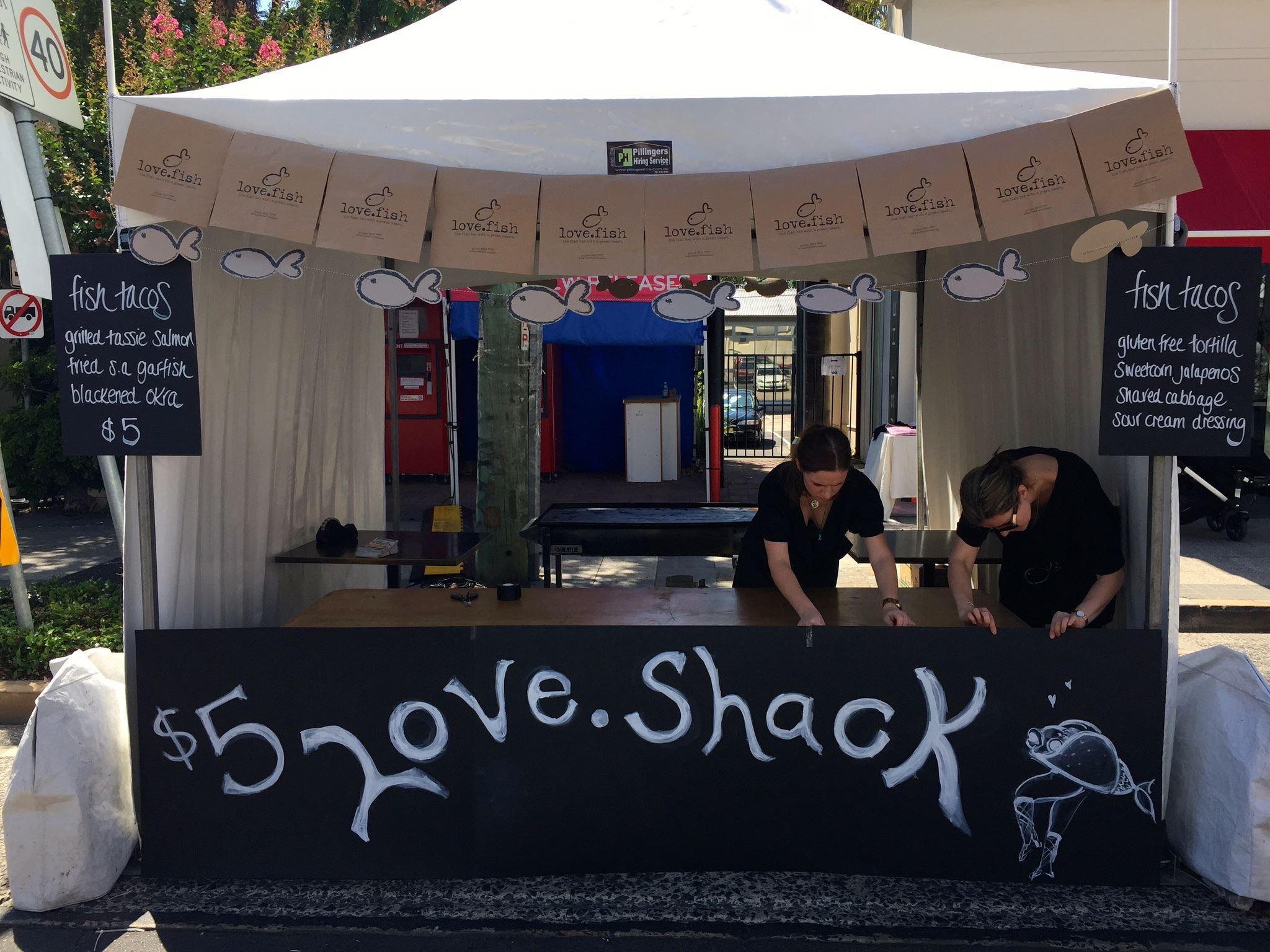 Love Shack Rozelle Village Fair.jpg
