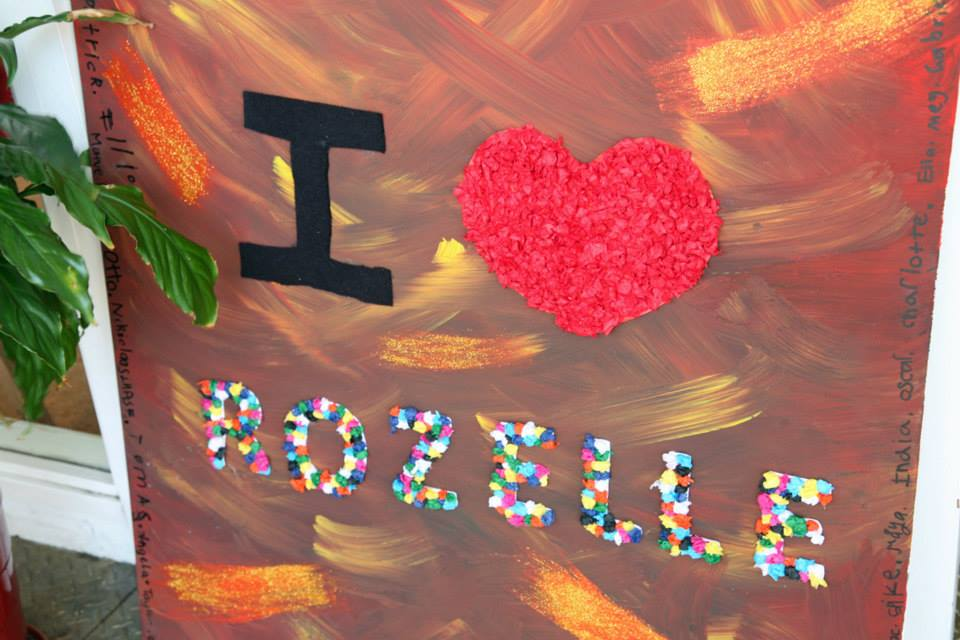 Rozelle Mini OOSH I Love Rozelle.jpg