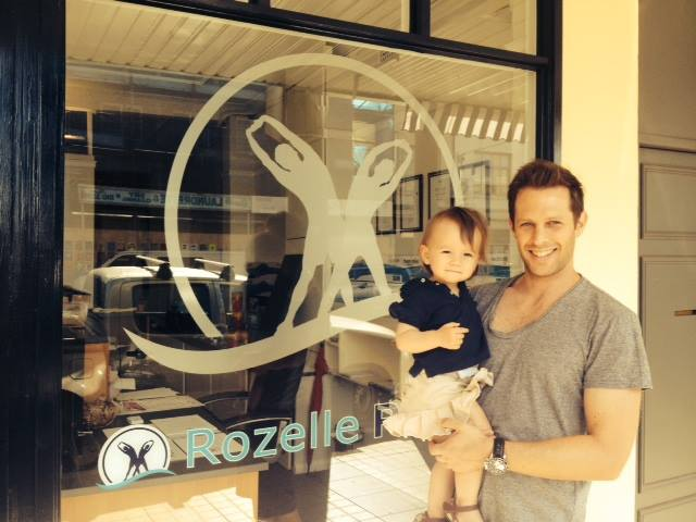 Rozelle Physiotherapy.jpg