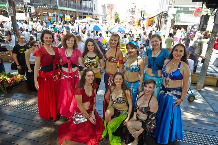 Rozelle V Fair Belly Dancers.jpg