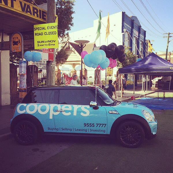 Rozelle V Fair Coopers Agency.jpg