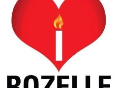 I Love You Rozelle.jpg