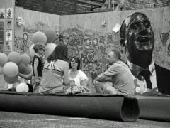 People chilling at Rozelle Village Fair.jpg