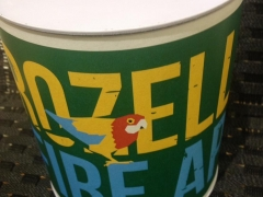 Rozelle Fire Appeal Collection Tin.jpg