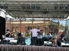 Rozelle Village Fair Music.jpg