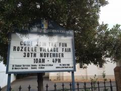 Rozelle Village Fair.jpg