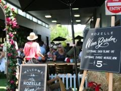 Sackville Hotel Wine Bar at Rozelle Village Fair - Copy.jpg