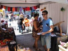 Tali Gallery at the Rozelle Village Fair.jpg