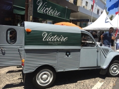 Victoire bread van at the Rozelle Village Fair.jpg